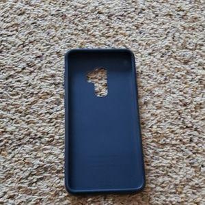 Samsung Galaxy S9 Plus Case